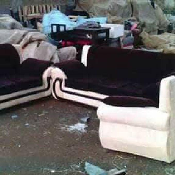 Nairobi  Best Furniture