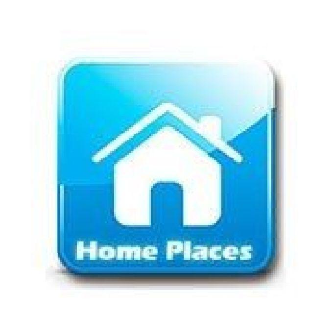 Home  Places Uganda